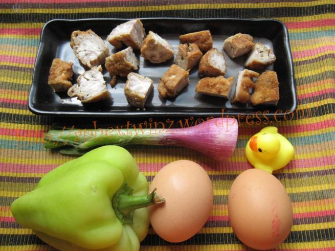 Articole culinare : Creier macelaresc