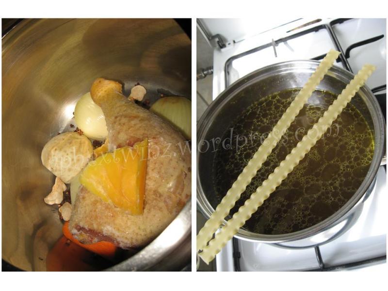 supa de cocos