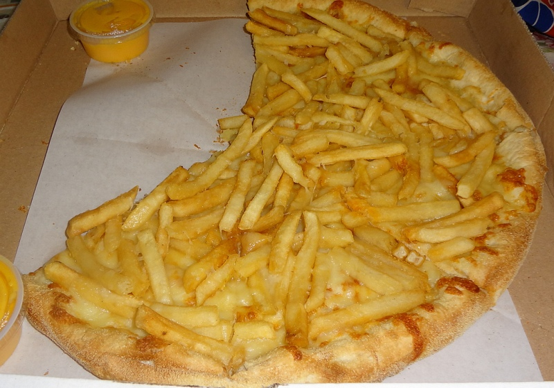 potatoe pizza_b