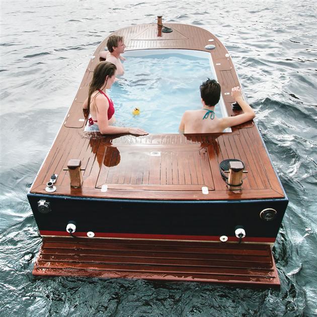 Electric-Hot-Tub-Boat-3