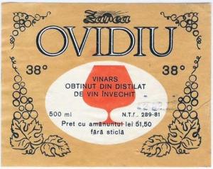 eticheta-vin-ovidiu