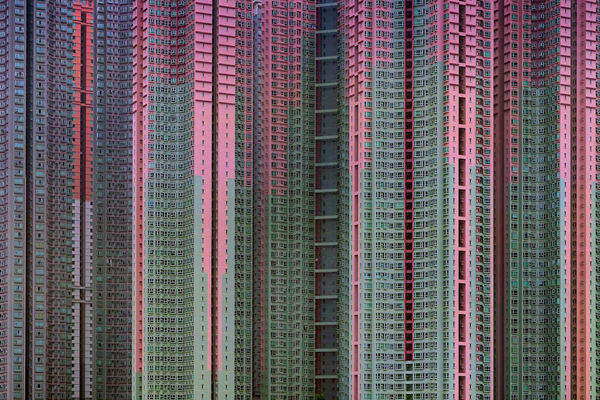 high-rise-photography-12