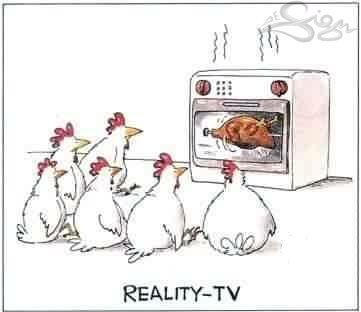 realitytv