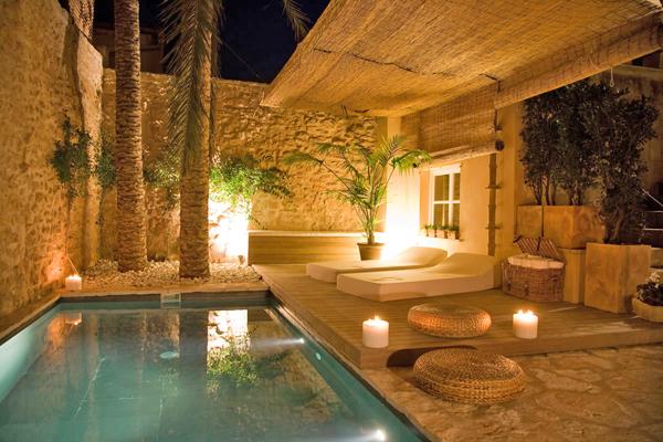 s'Hotelet-de-Santanyi-39-1-Kind-Design