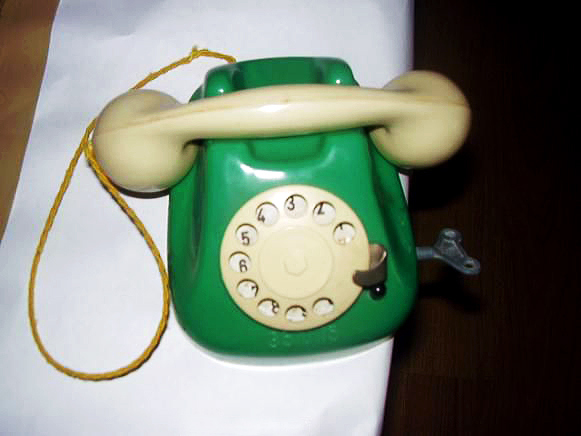 telefon-cu-cheita