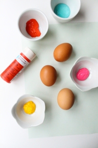 colorblocked-eggs-1769