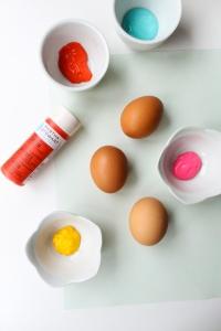 colorblocked-eggs-1769